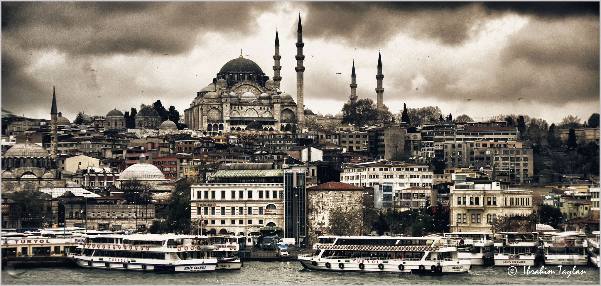 Photograph Untitled by ibrahim taylan on 500px