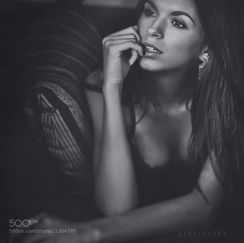 Photograph ** by Sergey Stoylovsky on 500px