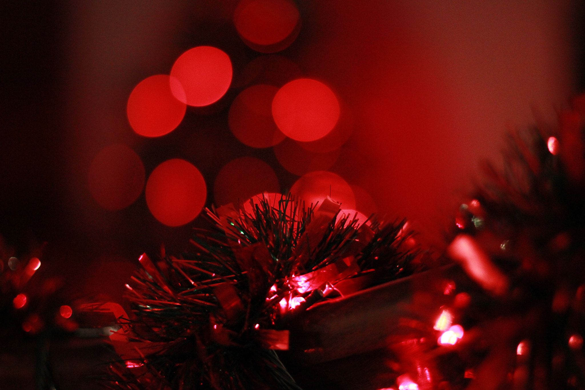 Photograph Merry Christmas Again by Christopher Pichelin on 500px