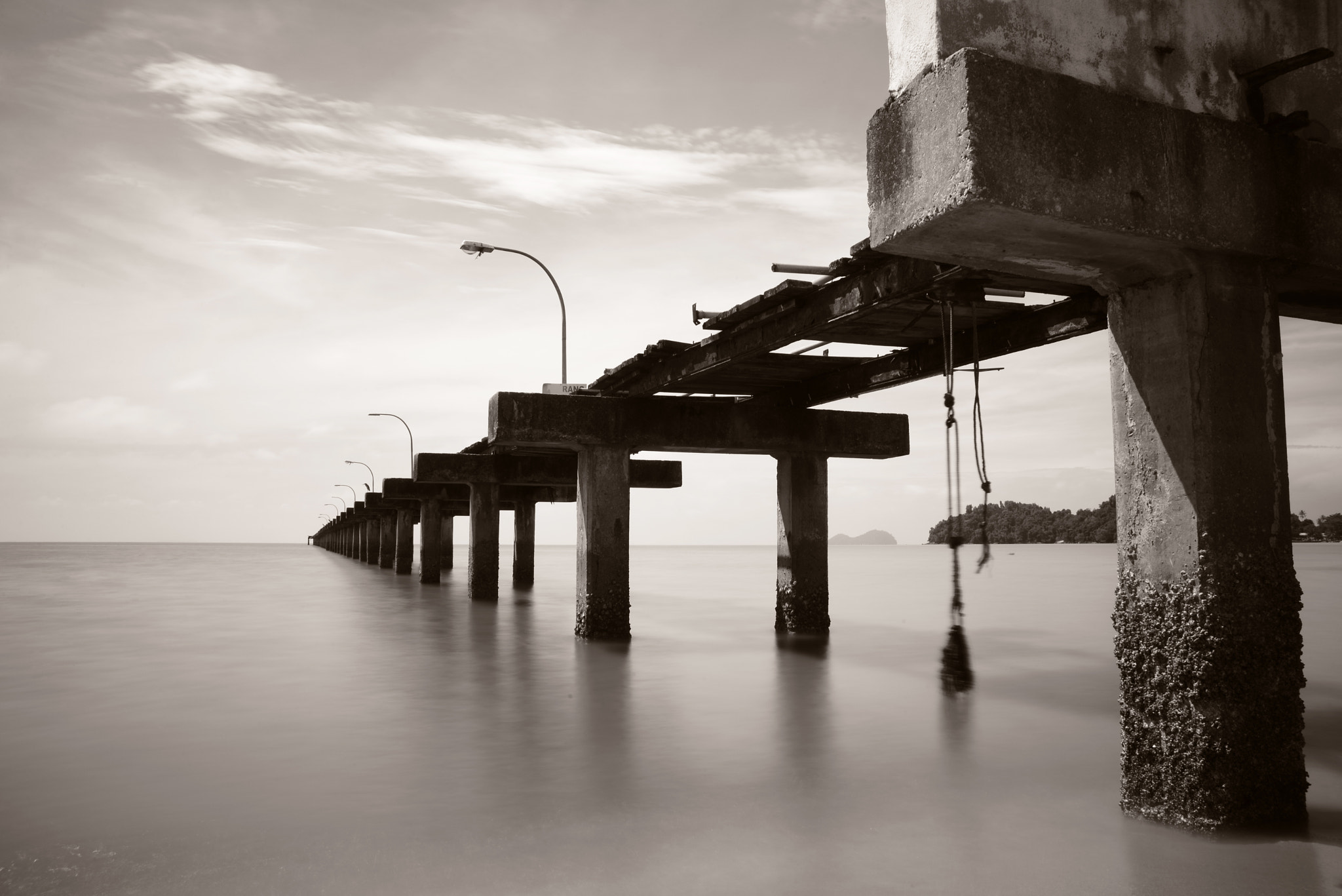 Photograph Penang by Fred Melot on 500px