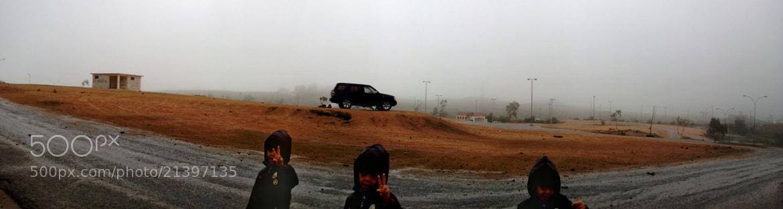 Photograph Untitled by أحمد العتيبي on 500px