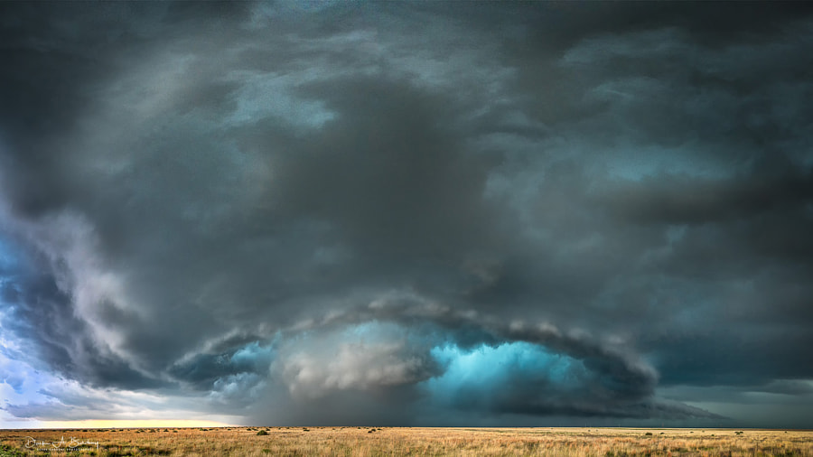 Hail Core by Derek Burdeny on 500px.com