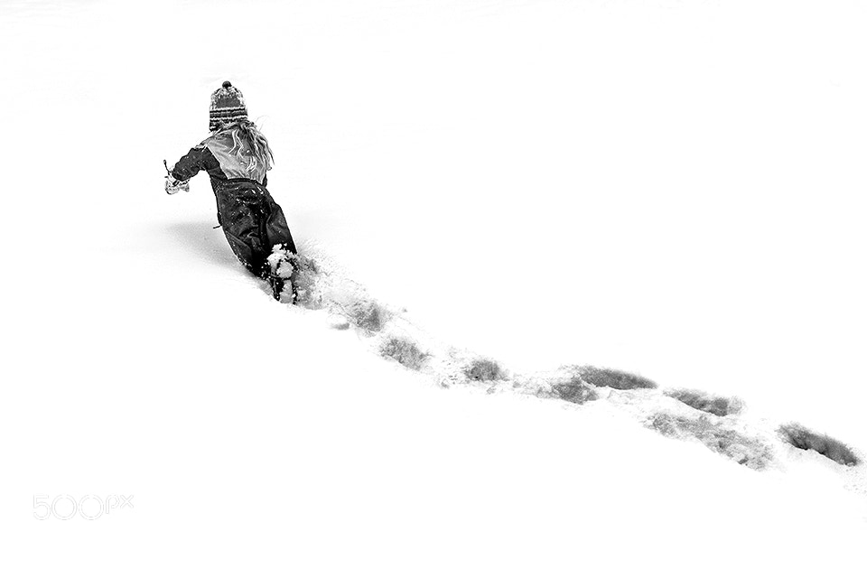 Photograph Free #2 by Kim Erikssen on 500px