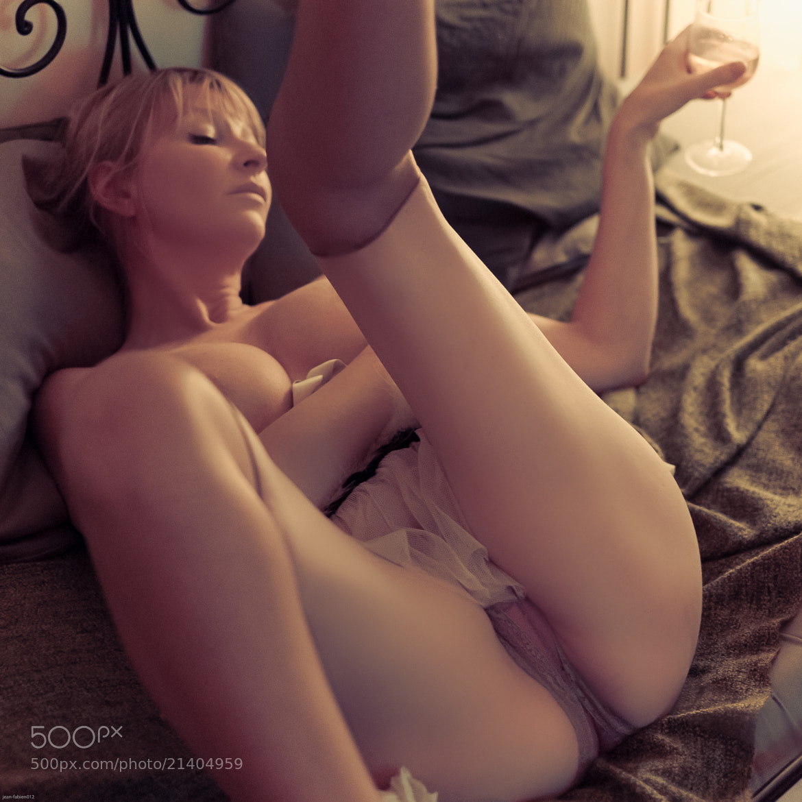 Photograph CHAMPAGNE by Jean Fabien on 500px