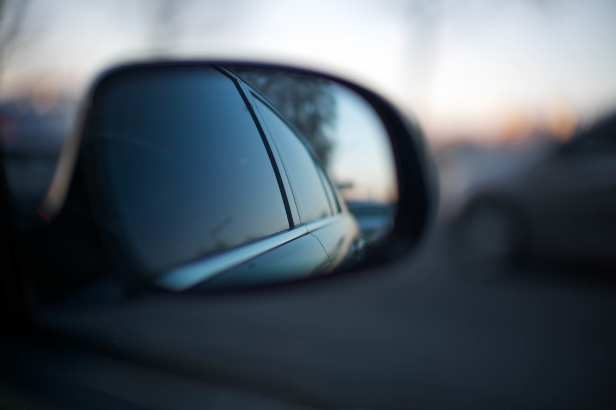 Photograph Closer than they Appear by Tem Erdenebat on 500px