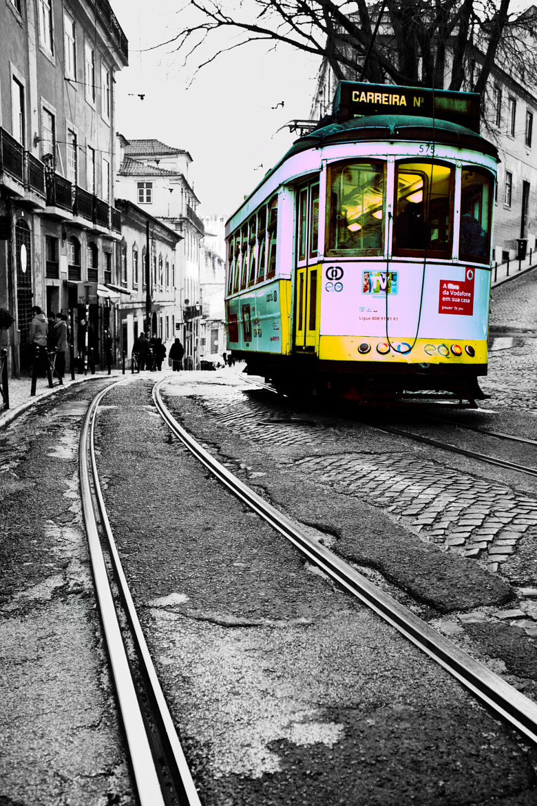 Photograph Untitled by Avelino Figueiredo on 500px