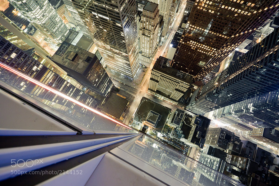 Photograph This is your life by Roof Topper on 500px