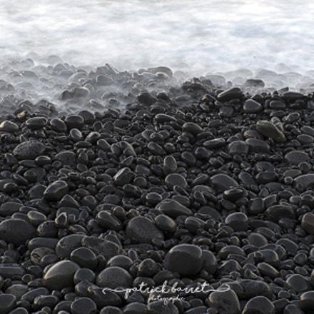 Coast – Sainte Suzanne