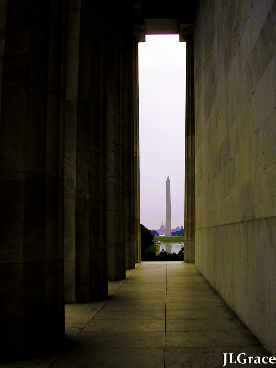 Photograph Washington Monument by Janis Grace on 500px