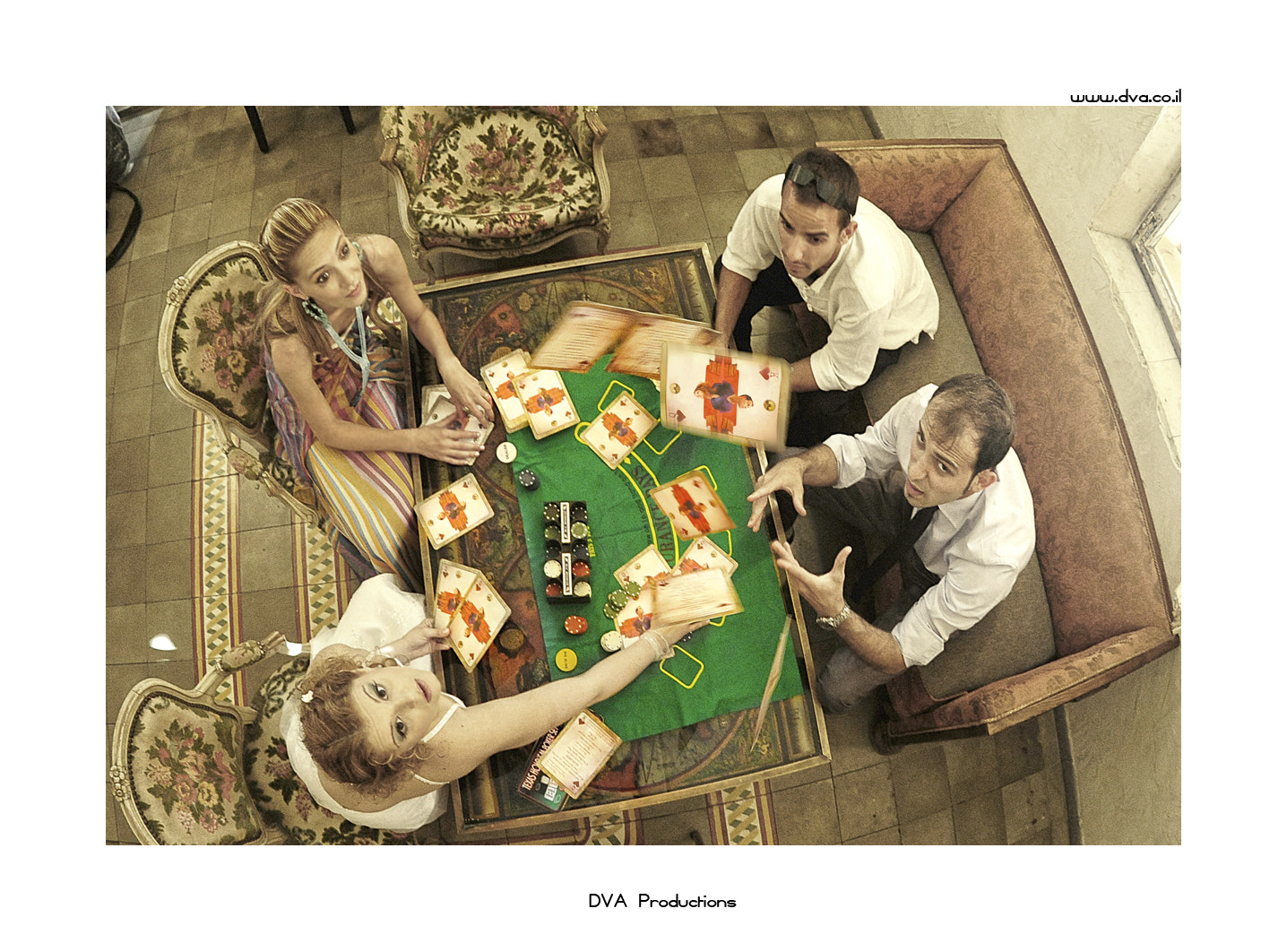 """Photograph """"Wedding holdem"""" by Victor Vertsner on 500px"""