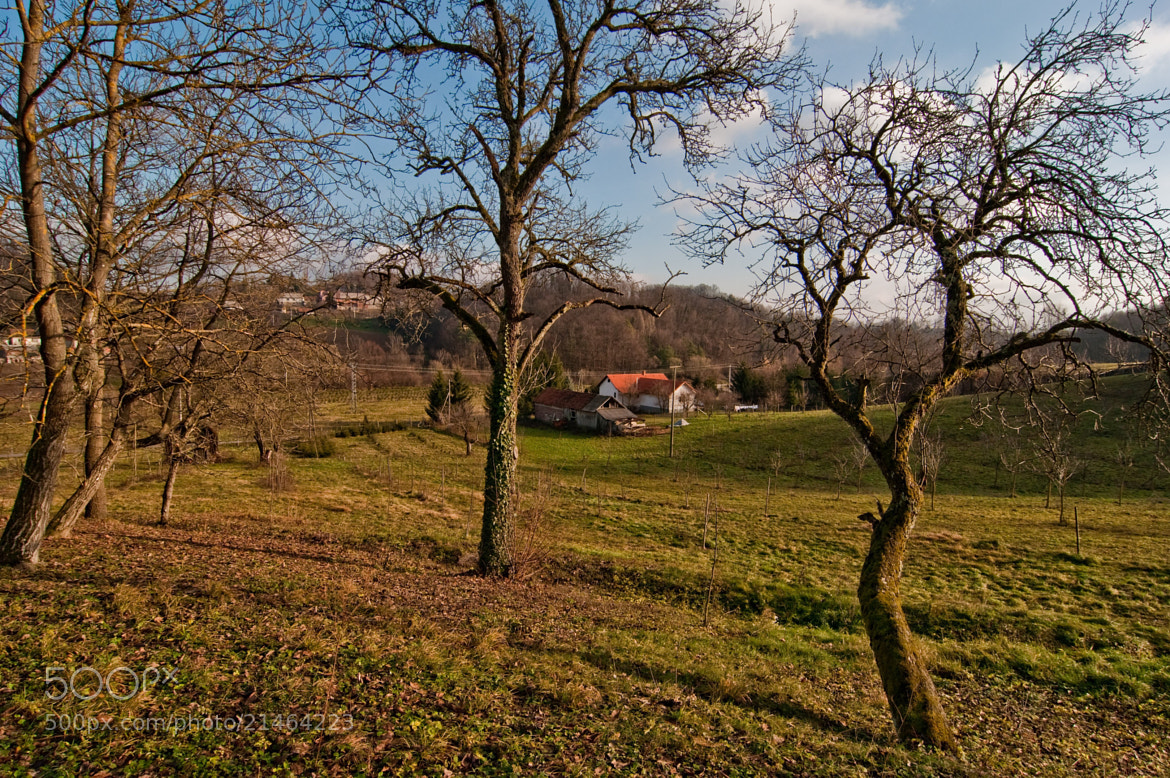 Photograph Zagorje (14) by Vlado Ferencic on 500px