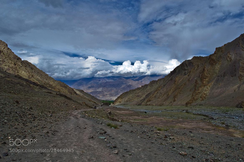 Photograph Untitled by Akshay Gogoi on 500px