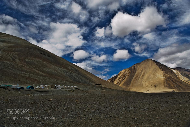 Photograph light play by Akshay Gogoi on 500px