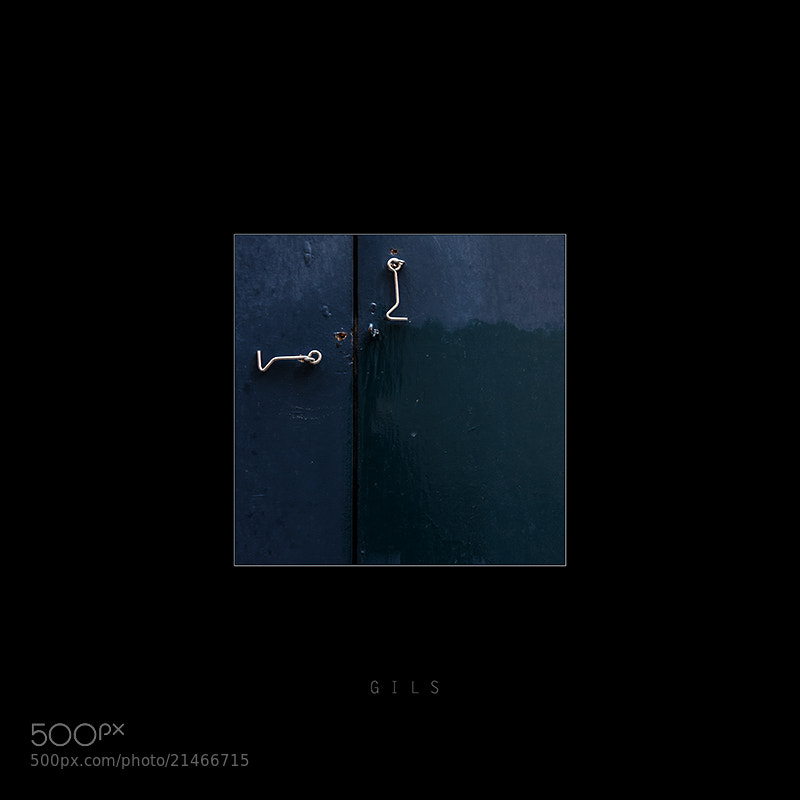 Photograph hooks by Gilbert Claes on 500px