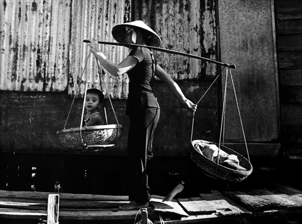 Photograph LTA 101 by Long Thanh on 500px