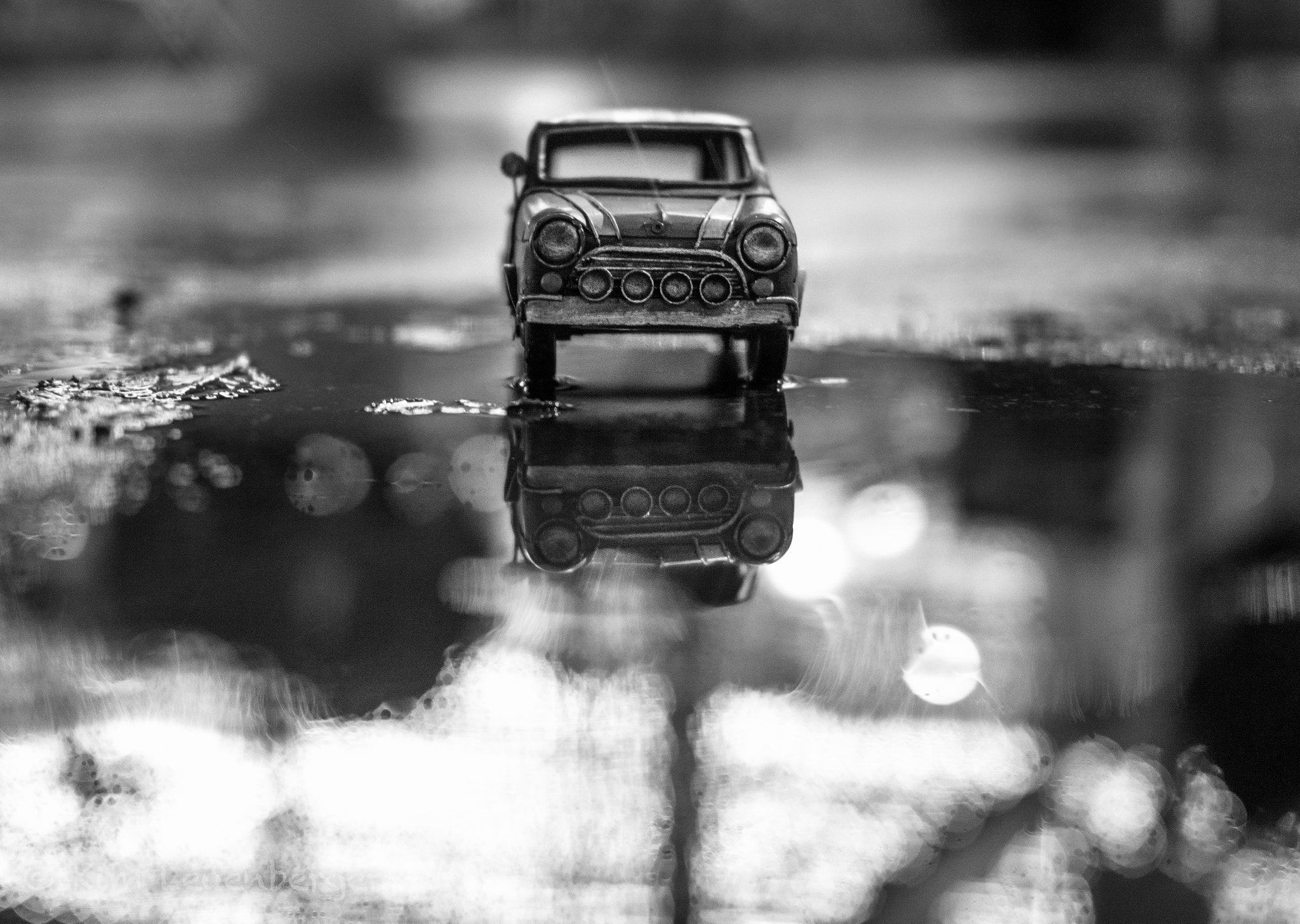 Photograph Good Old Memories. It's been a great year :D by Kim Leuenberger on 500px