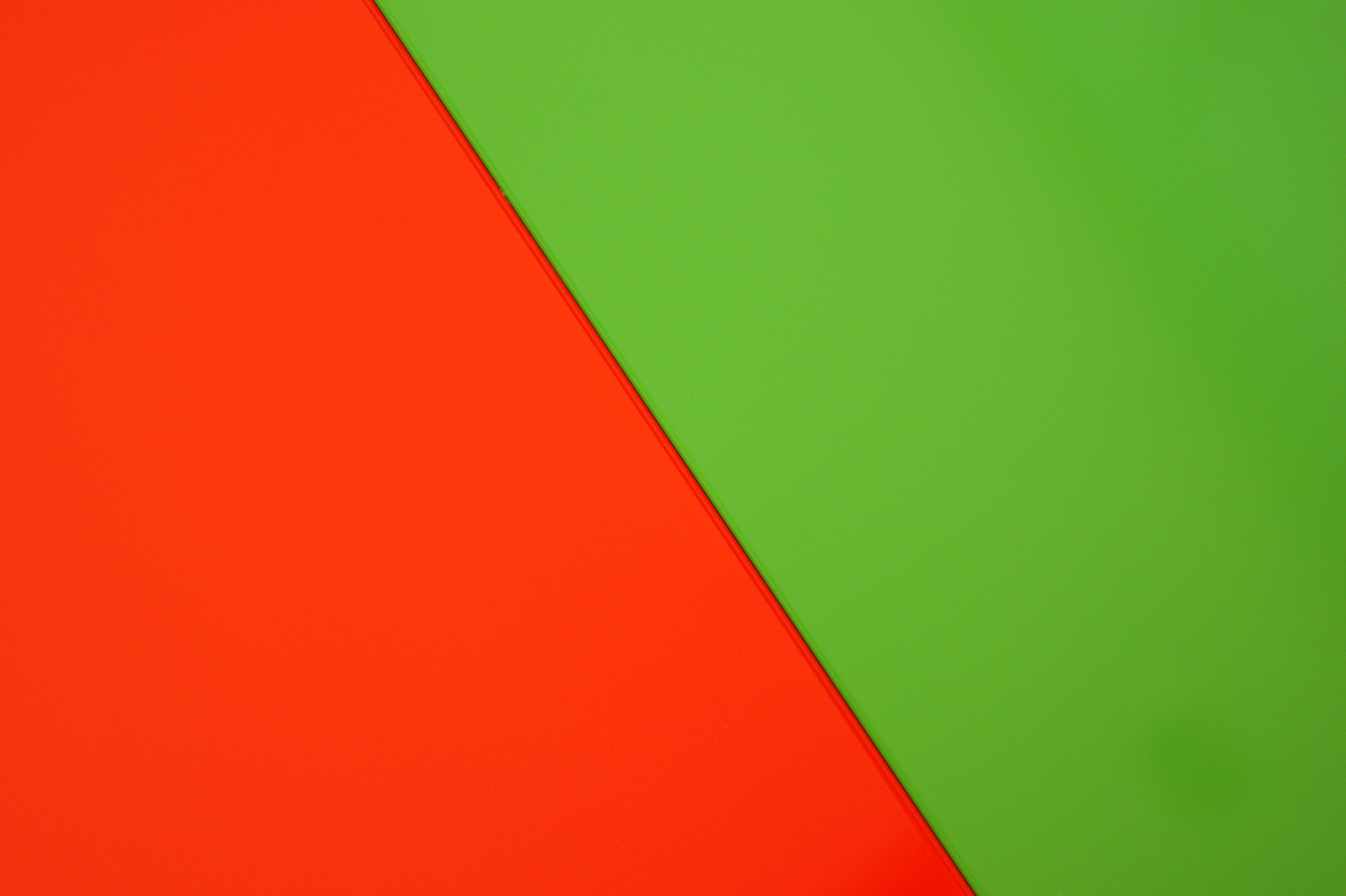 Photograph red/green by Tim  Taylor on 500px