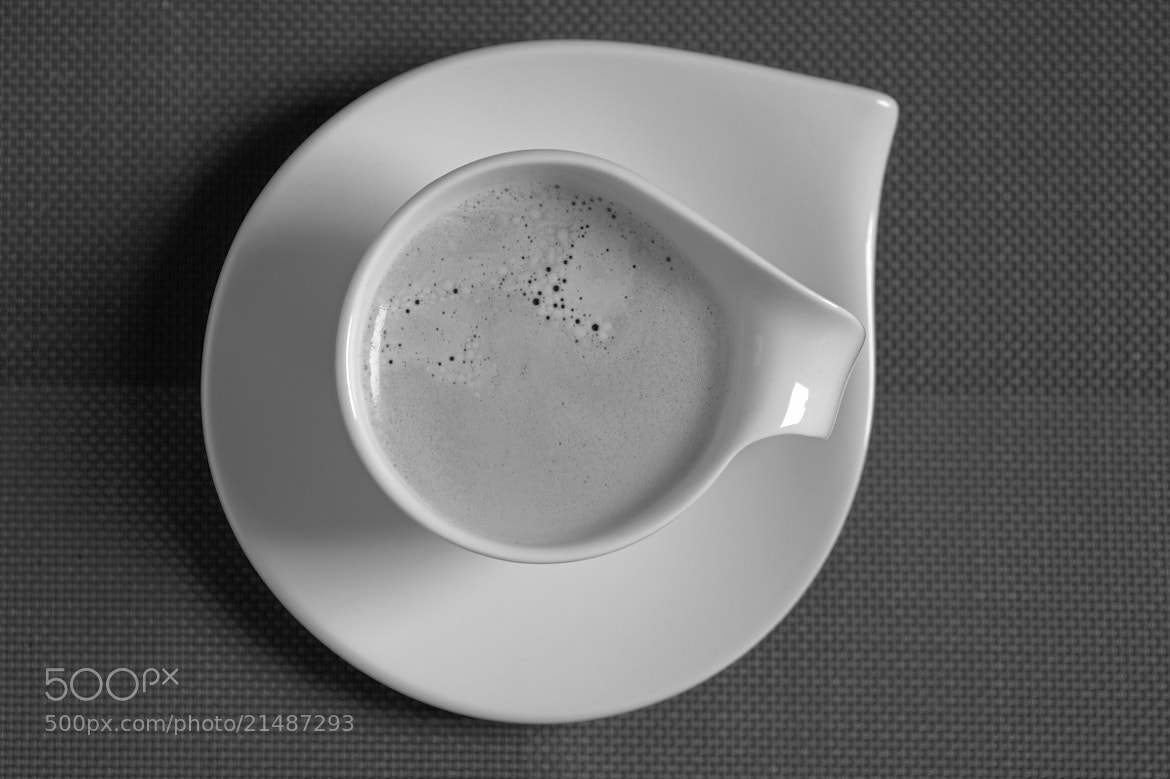 Photograph Coffee by Tim  Taylor on 500px