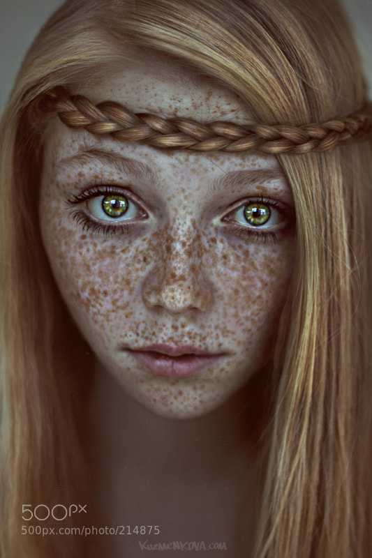 Photograph ♥ by Kuzmenkova Mary on 500px