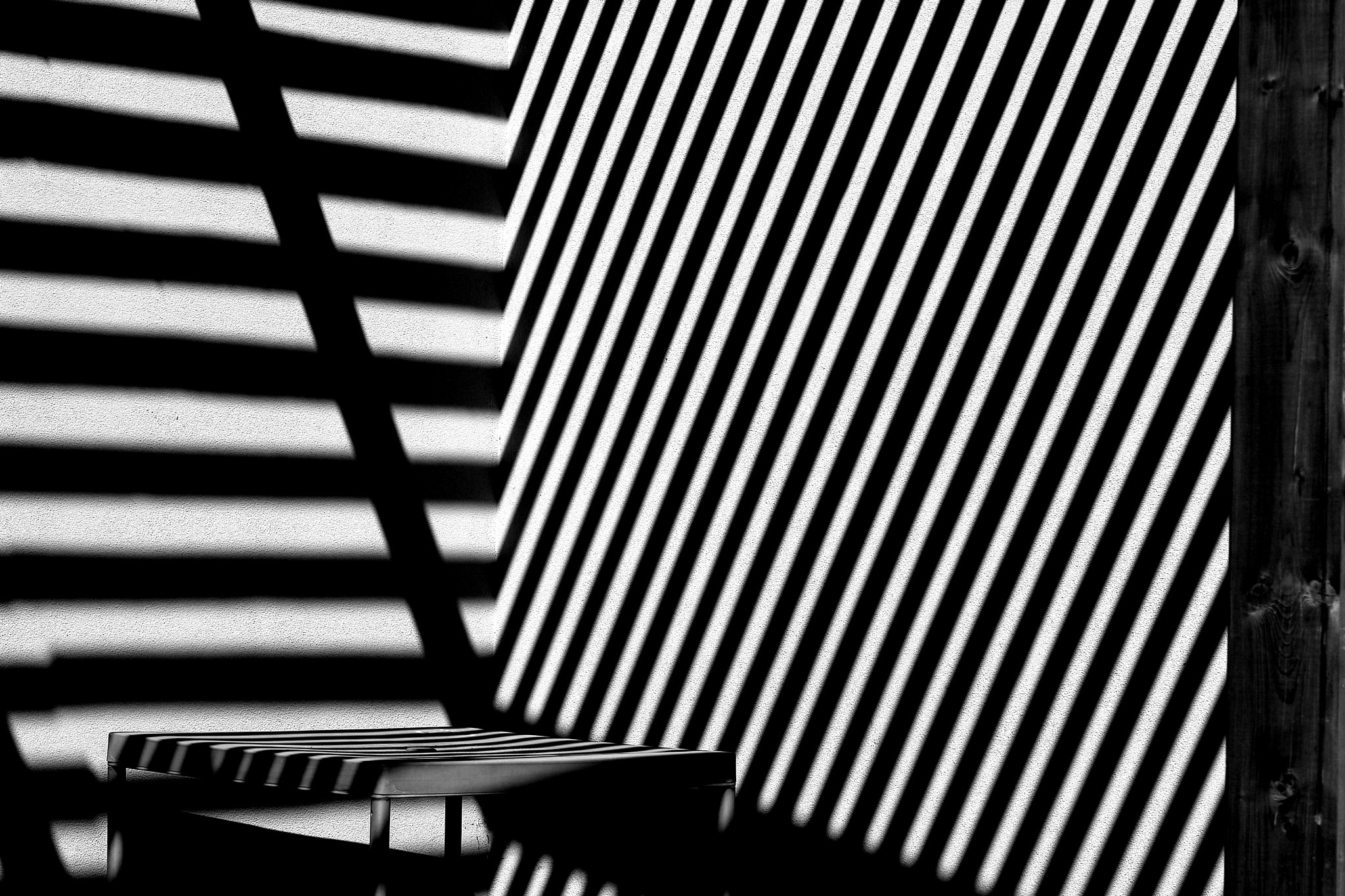 Photograph shadows *** by cesare schiraldi on 500px
