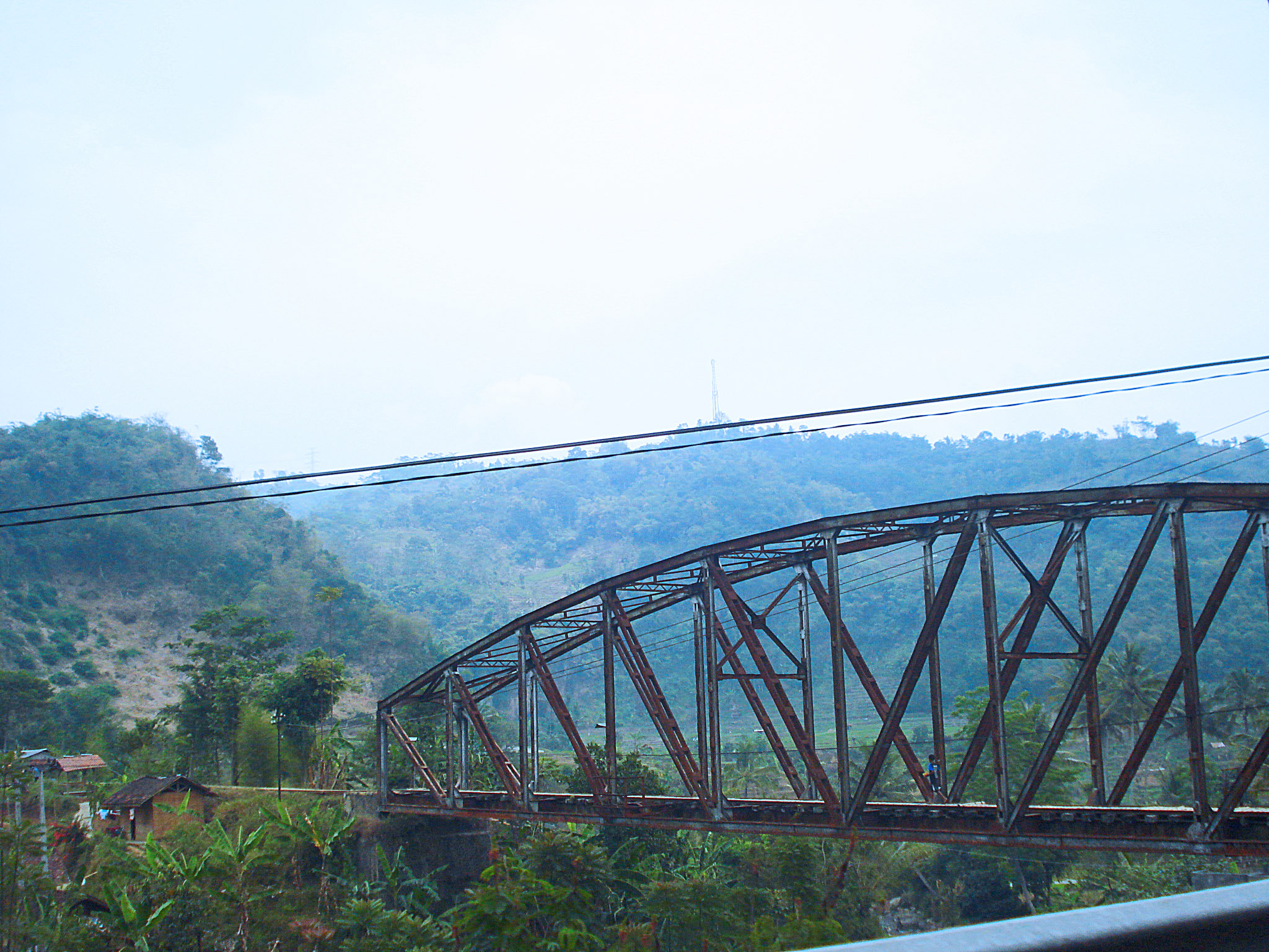 Photograph Untitled by windi anggita on 500px