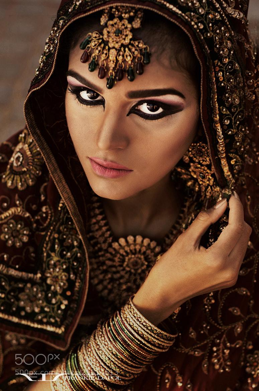 Photograph Pakistan by Frankie Dapol on 500px