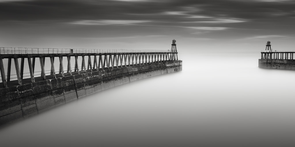 Photograph Opposition by Noel  Clegg on 500px