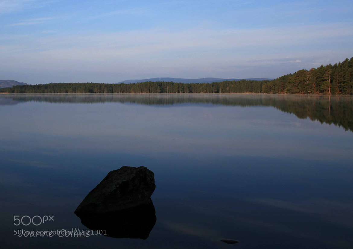 Photograph Tranquility by Jo  Collins on 500px