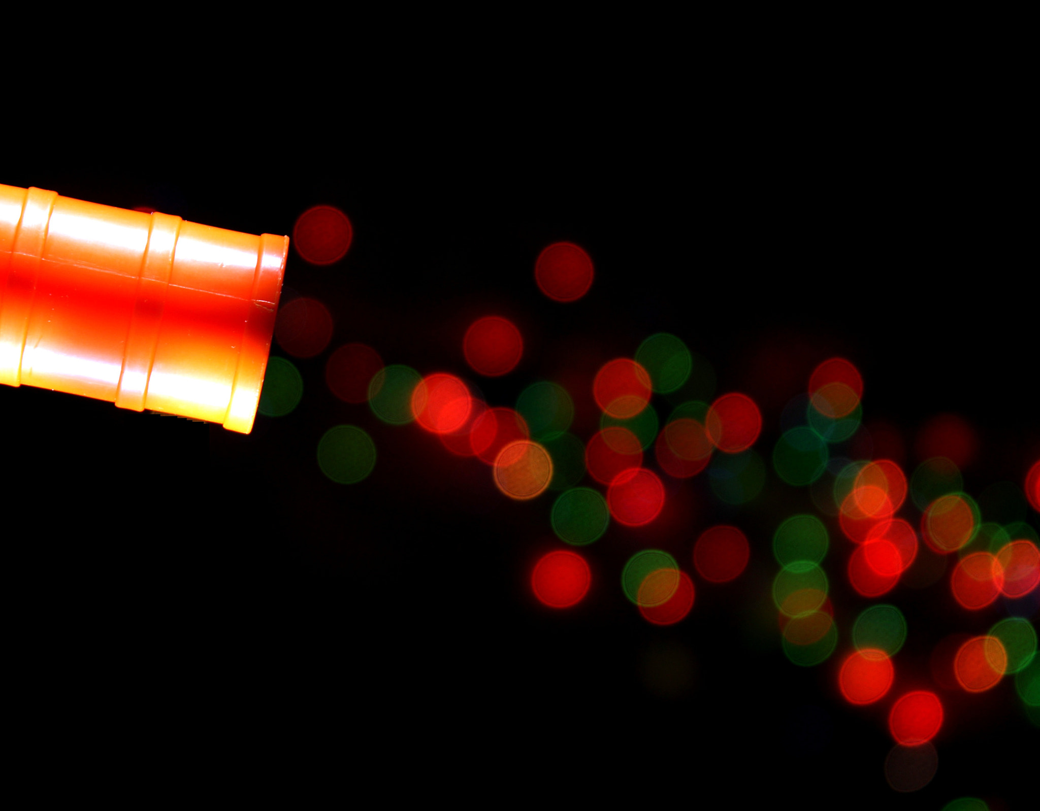 Photograph Bokeh by Bhavesh Bhagat on 500px