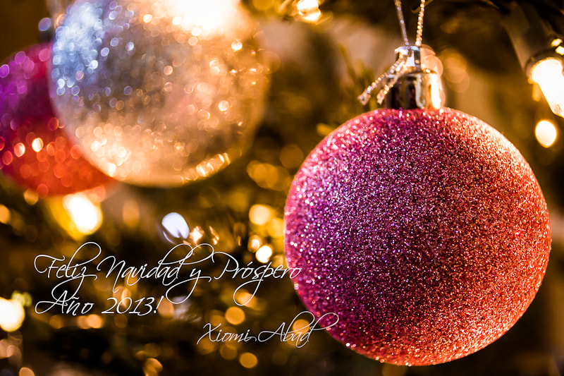 Photograph Merry Christmas!!! by Xiomi Abad on 500px