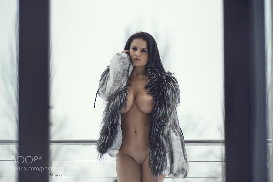Photograph HOT by Lin Koln on 500px