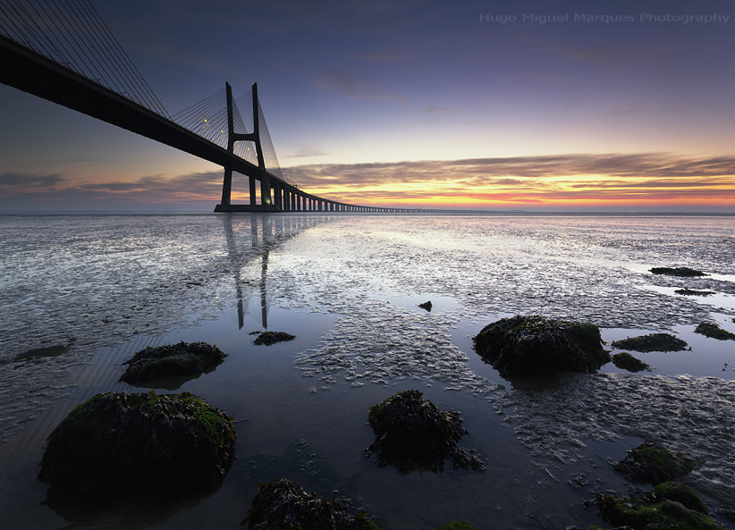 Photograph Infinity by Hugo Marques on 500px