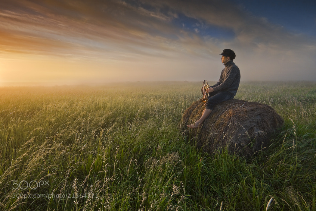 Photograph Untitled by Leszek Paradowski on 500px