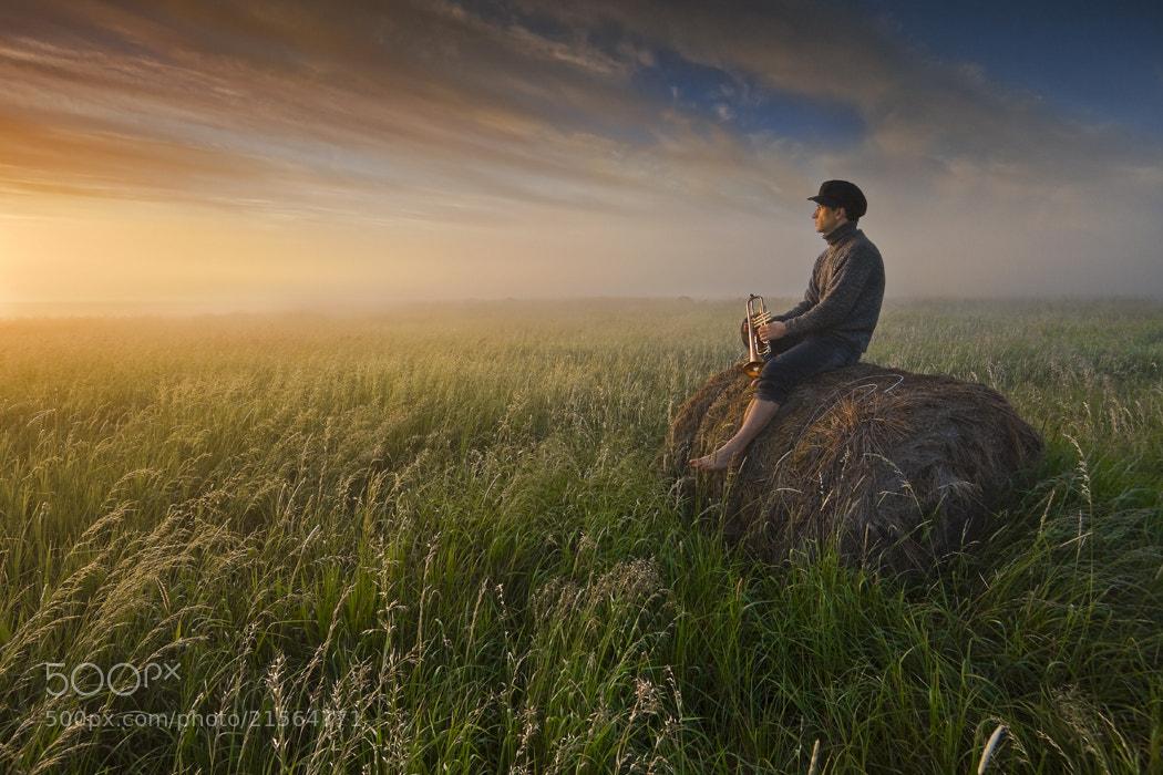 Photograph Untitled by Leszek Paradowski on 500px