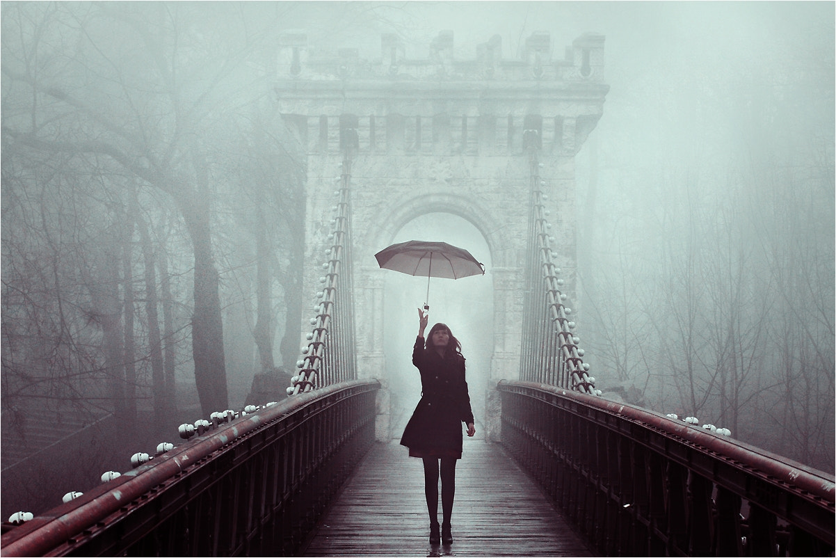 Photograph Dare by Felicia Simion on 500px