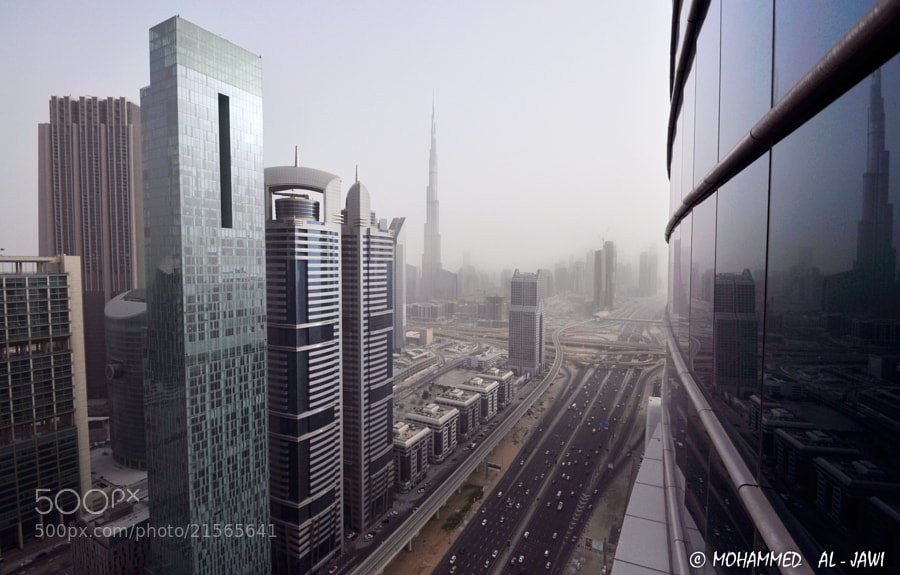 Urbanism by Mohammed Al-Jawi (MohammedAl-Jawi)) on 500px.com