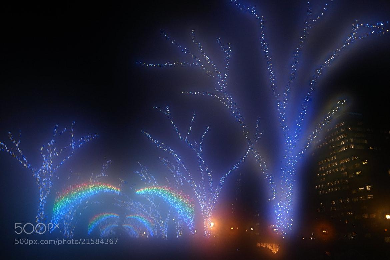 Photograph Fantasy C by nakajima hiroshi on 500px