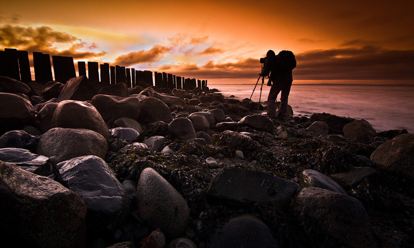Photograph Untitled by Skaidris Bielskis on 500px