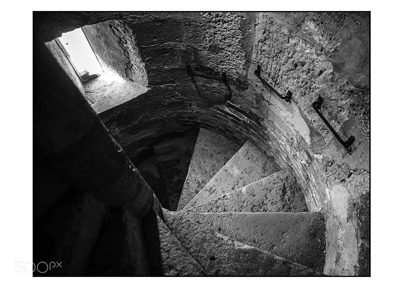 Photograph Untitled by Giorgia Scamaldo on 500px