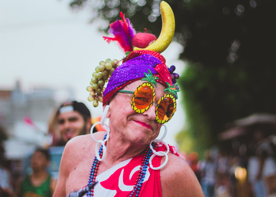 Vallarta Pride by Cinthia Aguilar on 500px.com