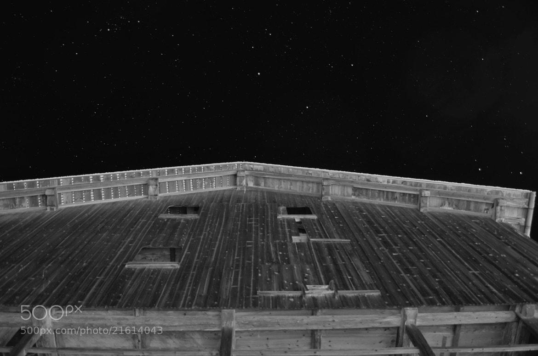 Photograph night by Tiziano Rigo on 500px