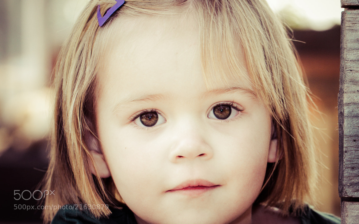 Photograph Mia Antique by Henk Botha on 500px