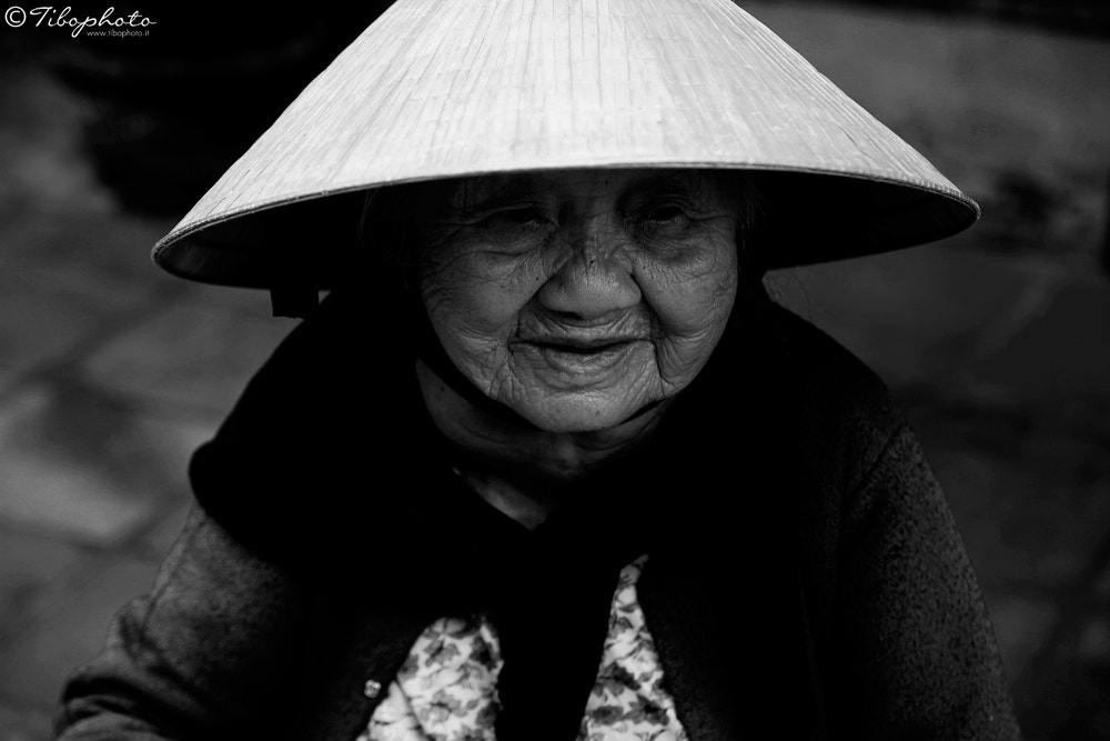 Photograph VIETNAM by Marco Tibolla on 500px