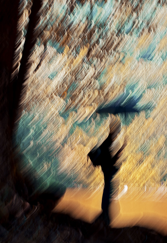 Photograph Prelude to The Afternoon by Hengki Lee on 500px