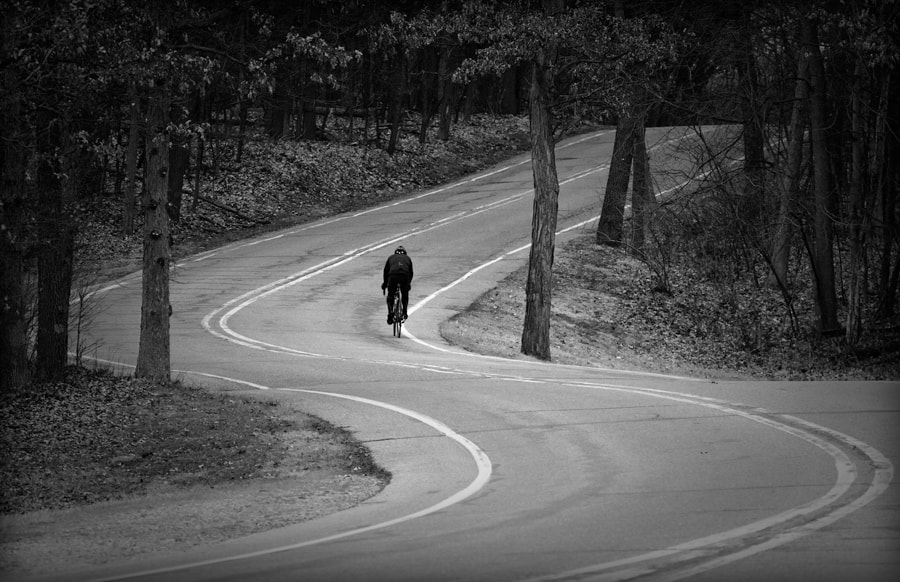 Photograph Riding On The Road by Plamen Valchev on 500px