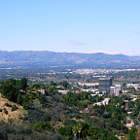 Viewpoint of The Valley.