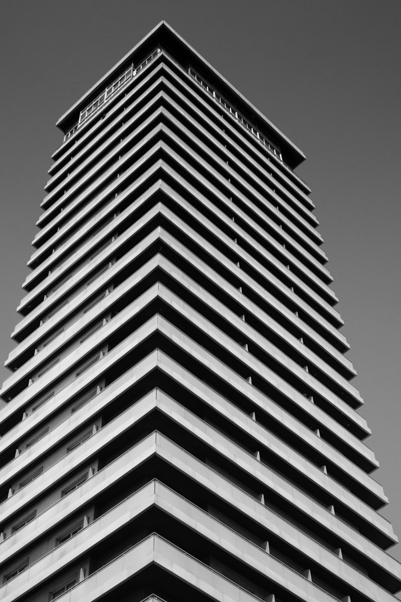 Photograph Alicante by Arnaud  on 500px