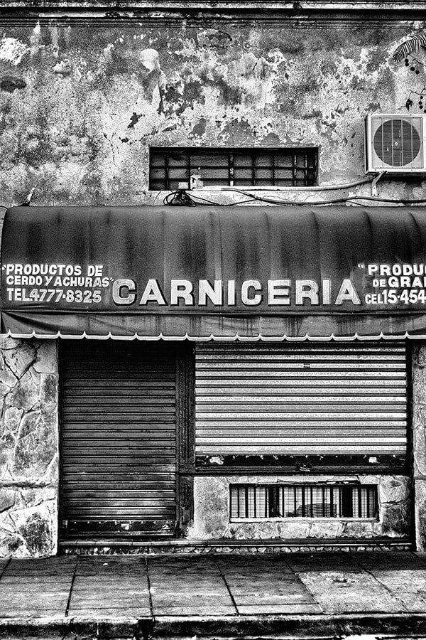 Photograph Textures of Buenos Aires by Marco Cavalheiro on 500px