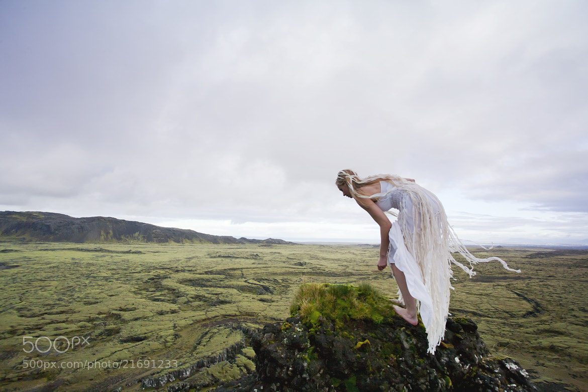 Photograph Perch by Rebekka Guðleifsdóttir on 500px