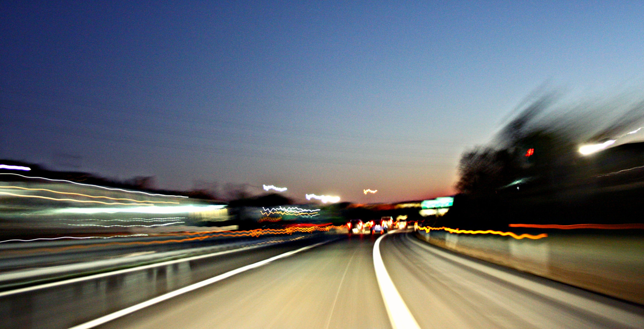 Photograph Speed by Giulia Coletta on 500px